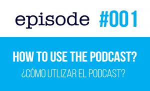 Speak English Now Podcast