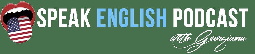 Professora de Inglês Georgiana - Aprenda Inglês com mini-histórias